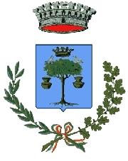 APERTURA SPORTELLO ANTIUSURA
