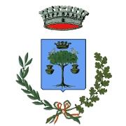 AVVISO PUBBLICO PER MANIFESTAZIONE DI INTERESSE