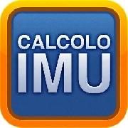 IUC - LINK CALCOLO ONLINE
