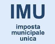 IUC (IMU-TASI) ANNO 2019