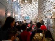 Visita al Museo della Pietra